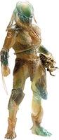 Hiya Toys - Hiya Toys - Predators Active Camouflage Falconer PX 1/18 Scale Figure