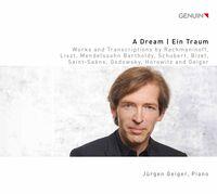 Dream / Various - Dream