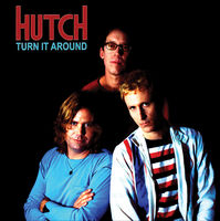 Hutch - Turn It Around