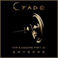 Cyado - Sdogmas Part Ii: Samsara