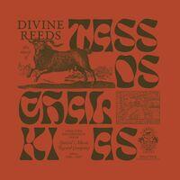 Chalkias, Tassos - Divine Reeds