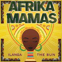 Ilanga (The Sun) / Various - Ilanga (The Sun)