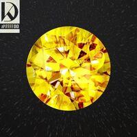 KANG DANIEL - Yellow (Post) (Stic) (Phob) (Phot) (Asia)