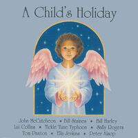 Child's Holiday / Various - Child's Holiday / Various
