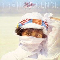 Poly Styrene - Translucence [Clear Vinyl] [Limited Edition] (Can)