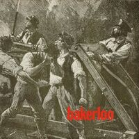 Bakerloo - Bakerloo: Remastered & Expanded Edition