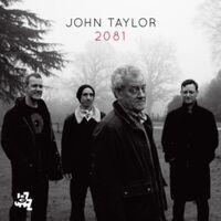 John Taylor - 2081 (Ita)