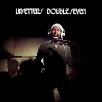 Upsetters - Double Seven