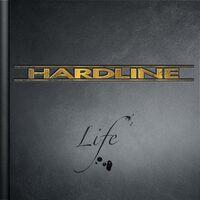 Hardline - Life [LP]