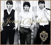 Jonas Brothers - Jonas Brothers [Reissue]