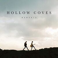 Hollow Coves - Moments [LP]