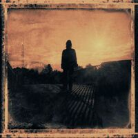 Steven Wilson - Grace For Drowning [2CD+Blu-ray]