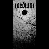 Medium - Medium