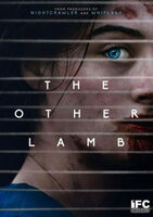 Other Lamb - The Other Lamb