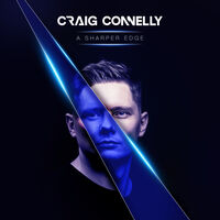 Craig Connelly - A Sharper Image