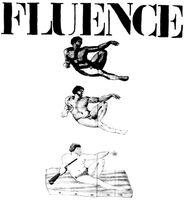 Fluence - Fluence