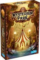 Mysterium Park - Mysterium Park