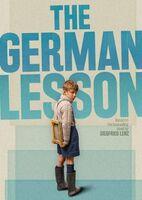 German Lesson - The German Lesson