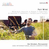 Fair Wind / Various - Fair Wind