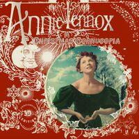 Annie Lennox - A Christmas Cornucopia (10th Anniversary Edition)