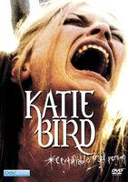 Katie Bird - Katie Bird
