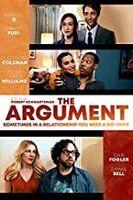 Argument - The Argument
