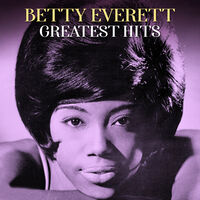 Betty Everett - Greatest Hits (Mod)