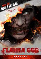 Flakka 666 - Flakka 666
