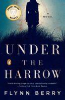 Flynn Berry - Under the Harrow: A Novel