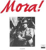Francisco Catlett  Mora - Mora I & II