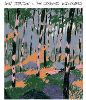 Will Stratton - Changing Wilderness