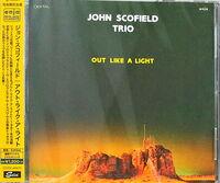 John Scofield - Shinola [Reissue] (Jpn)