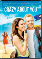Crazy About You - Crazy About You