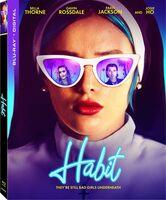 Habit - Habit