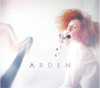 Arden - Arden