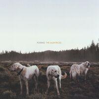 Foxing - The Albatross [Vinyl]