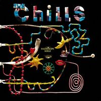 The Chills - Kaleidoscope World [Import 2LP]