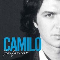 Camilo Sesto - Camilo Sinfonico