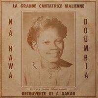 Nahawa Doumbia - Nahawa Doumbia Vol. 2
