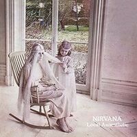 Nirvana UK - Local Anaesthetic: Remastered & Expanded Edition