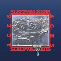 Sleepwalkers - Ages