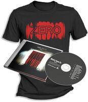 Misery Loves Co - Zero + T-shirt (S)