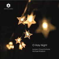 O Holy Night / Various - O Holy Night