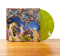 Of Montreal - Skeletal Lamping [2LP]