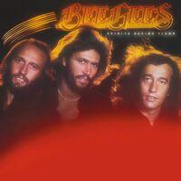 Bee Gees - Spirits Having Flown [LP]