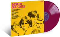 Bee Gees - Best Of Bee Gees (Ltd)