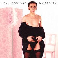 Kevin Rowland - My Beauty (Exp) (Uk)