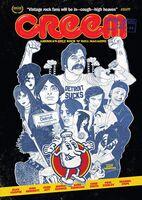 CREEM - Creem: America's Only Rock 'n' Roll Magazine [RSD Drops Oct 2020]