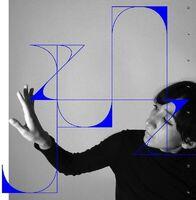 J Zunz - Hibiscus (Blue) (Colv)