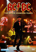 Ac/Dc: Brian Johnson Years - Ac/Dc: Brian Johnson Years